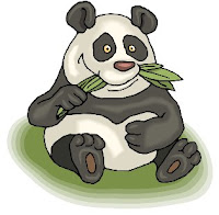 Google Panda - For your sites