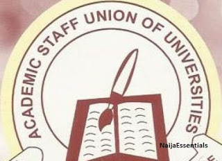 ASUU Strike Latest: Nigerian Government, Lecturers To Meet Tomorrow