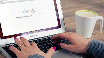 6 Alat Terbaik untuk Analisis Lalu Lintas Situs Web