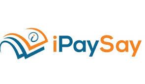 iPaySay App