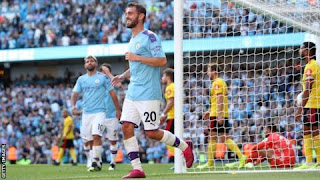Watford vs Manchester City Preview, Betting Tips and Odds