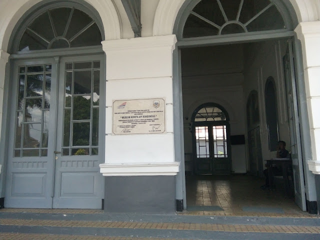 museum-kereta-api-bondowoso