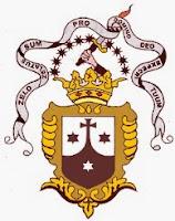 Province Avignon Aquitaine