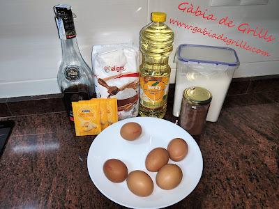 Plum-cake-chocolate-marmolado-00