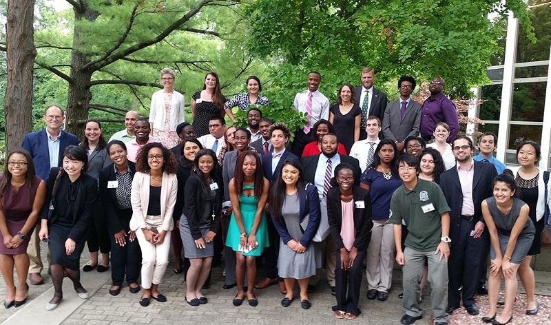 Msu Summer 2020.American Economic Association Aea Summer Program 2020