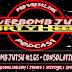 Powerbomb Jutsu #165 - Consolation Prize