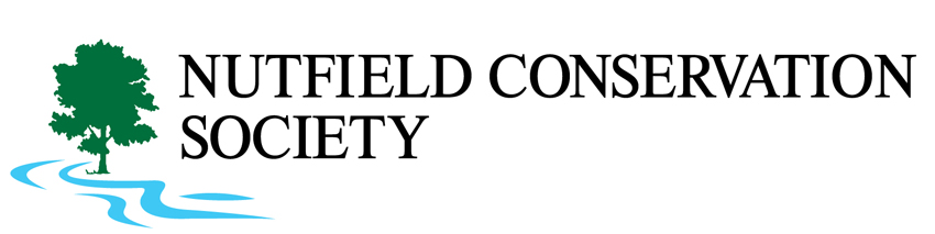 Nutfield Conservation Society