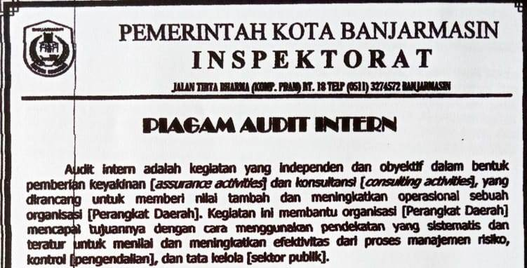 Piagam+Audit+Intern_00.jpeg (751×382)