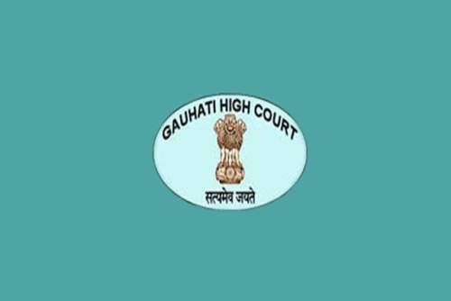 Gauhati High Court Interview 2019 - Post of  Grade-III @ Judicial Service