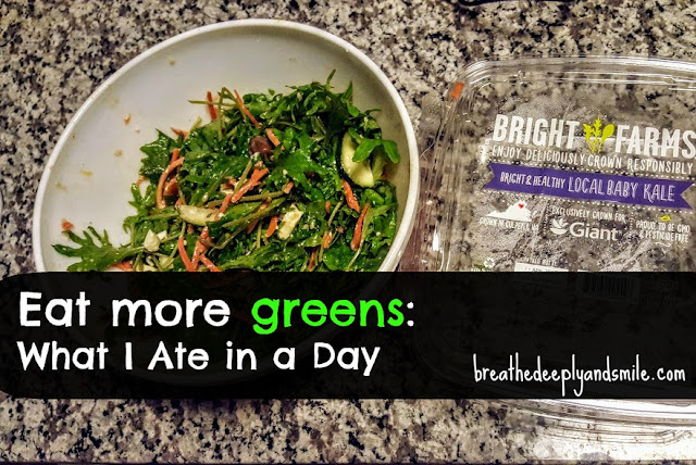 eat-more-greens-what-i-ate-in-a-day-brightfarms