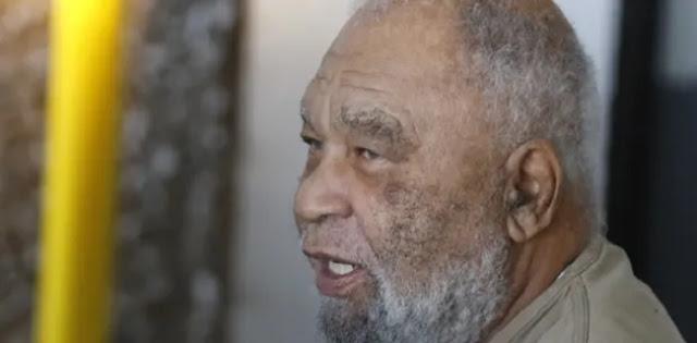 Bunuh 93 Orang, Pria Ini Dicap Sebagai Pembunuh Berantai Paling Berbahaya