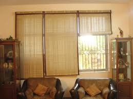 Malabar Curtains All Types Of Curtain Works Palakkad
