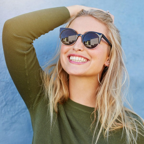 3 pro tips for healthy hair all summer