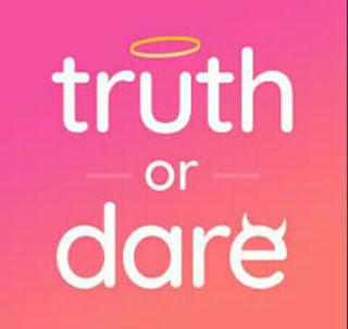 Cara Memainkan Game Truth Or Dare Di Instagram Stories