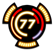 Thunder Speedometer App Icon