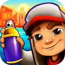 Subway Surfers Mod Apk Download (All Premium Unlock)