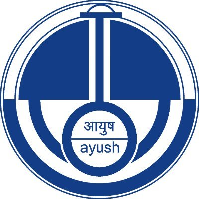 Central Council for Research in Ayurvedic Sciences (CCRAS) Recruitment 2021