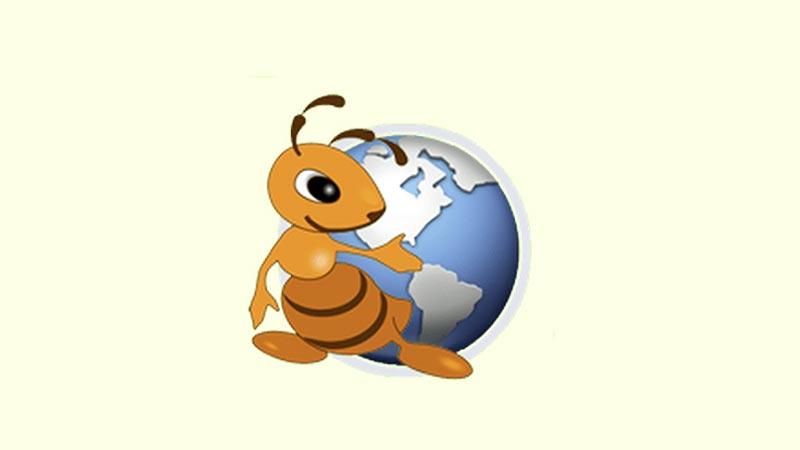Download Ant Download Manager Pro Full Version Gratis