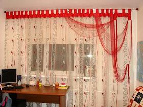 Curtain Designs Idea Top 15 Childrens Bedroom Curtains Designs Ideas Colors 2014
