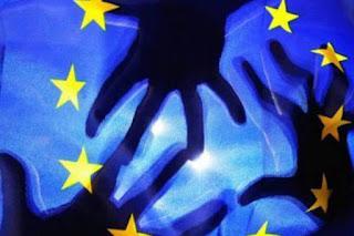 UE reconhece que sua proteção contra ciberataques é insuficiente