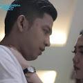 Lirik Lagu Cinta Terakhirku - Syahiba Saufa feat Mahesa
