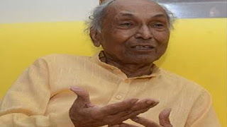 hindi-writer-giriraj-kishore
