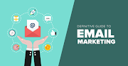 Email Marketing Made Simple: A Step by Step Guide