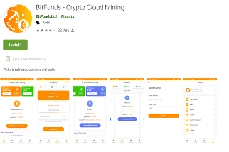 Google removes 8 cryptomining apps from Play Store; DELETE them from your phone now, check list