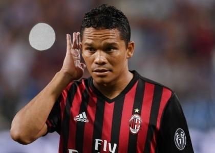 Milan Torino 3-2 Highlights