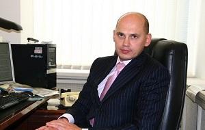 Член правления национальной ассоциации телерадиовещателей