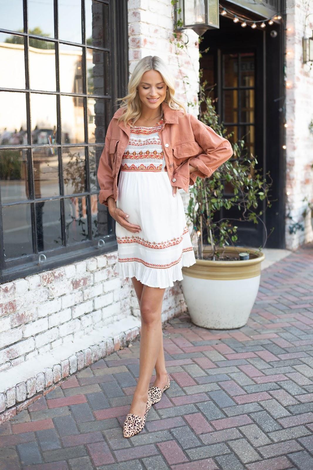 aae5eda7235df Little Blonde Book A Fashion Blog by Taylor Morgan