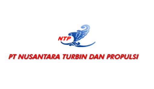 Lowongan Kerja Online PT Nusantara Turbin dan Propulsi (NTP) Terbaru