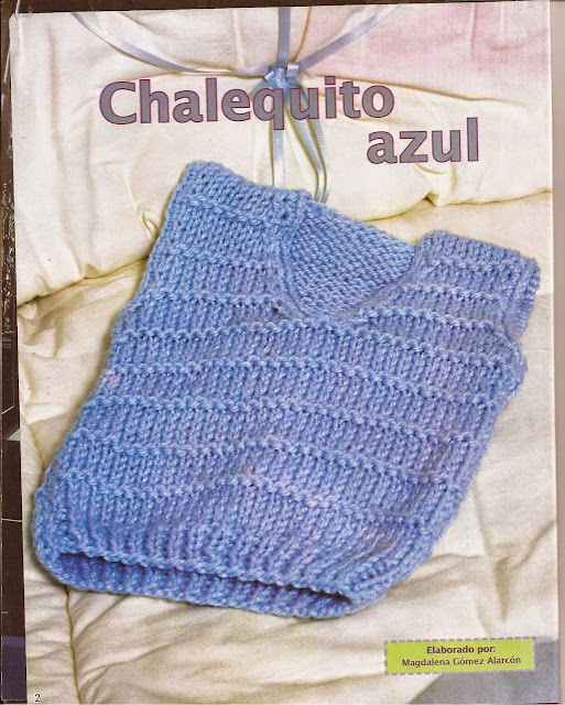 tutorial-chaleco-bebe