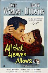Sólo el cielo lo sabe (1955) Descargar y ver Online Gratis