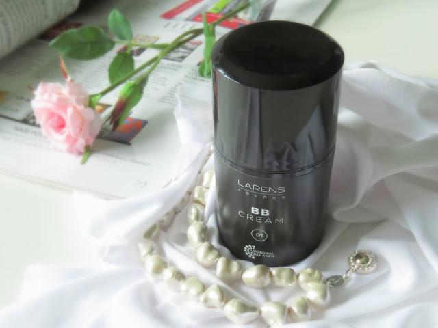 Larens BB Cream
