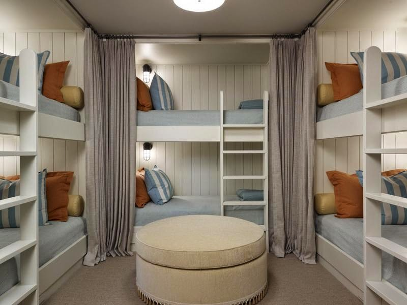 Boarding House Design Architecture House Designs