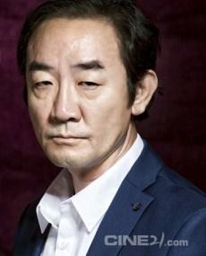 Profil dan Biodata Lengkap Pemain Romantic Doctor Teacher Kim