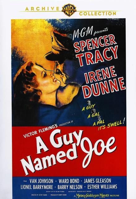 Image result for a guy named joe poster