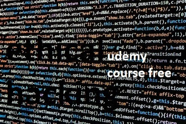 Complete Netcat Ethical Hacking Course: Beginner to Advance free