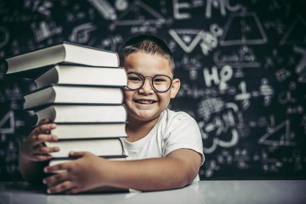 Membangun Pendidikan yang Sehat, Kompetitif, dan Berperadaban