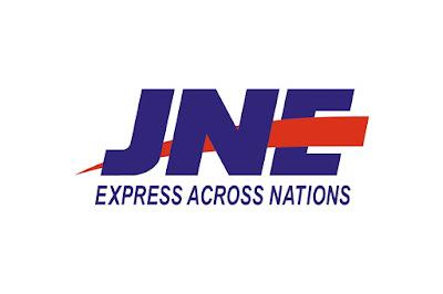 Lowongan Kerja PT Tiki Jalur Nugraha Ekakurir (JNE) Rekrutmen Karyawan Baru Besar-Besaran Penerimaan Seluruh Indonesia