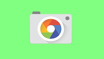 Cara Install Google Camera (GCam) Di Vivo  Y11 Y12 Y15 Y17 Y19 dan Y20
