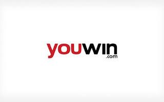 YouWin Hakkında - Güvenilir mi? Giriş 2020