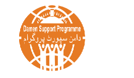 DAMEN SUPPORT PROGRAMME (DSP) Latest Jobs - Interview For Loan Officer Male And Female