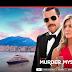 Netflix-ը անվճար է դարձրել 10 ֆիլմերի և սերիալների դիտումը