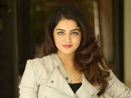 Wamiqa Gabbi, Biography, Profile, Age, Biodata, Family, Husband, Son, Daughter, Father, Mother, Children, Marriage Photos.