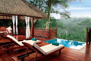 Job Vacancies: GSA, Room Attendant at Kupu-Kupu Barong villa & Tree Spa