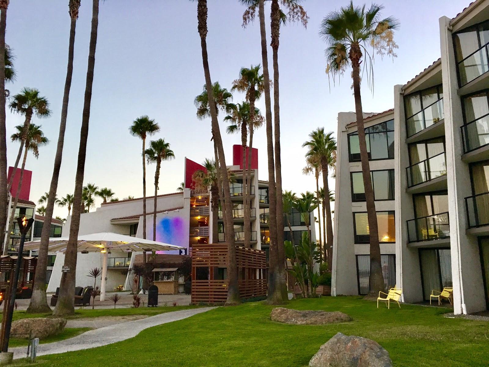 Hotel Maya Wedding