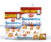 Logo Bucanevica 2019 : vinci 80 E-Reader Kindle e E-book come premio certo
