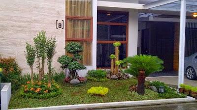 Gaya-model-taman-rumah